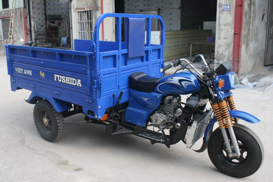 Xe ba bánh Việt Anh