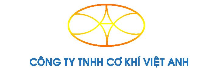 Cơ khí Việt Anh